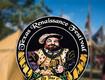 Texas Renaissance Festival Online Contest