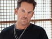 Gary Allan at Cowboys Online Contest