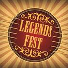 Legendsfest 2016