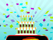Laserdome Ultimate Birthday Party