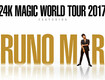 Bruno Mars in Philly