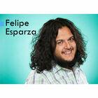 Latin Comedy Jam Featuring Felipe Esparza!