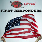 The Eddie Foxx Show Loves First Responders!