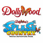 Win tickets to Dollywood & Splash Country thanks to Ideal Image!
