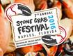 Naples Stonecrab Festival VIP Experience