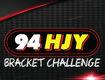 94HJY Bracket Challenge