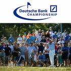 Deutsche Bank Championship Passes