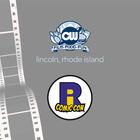 Cinema World & RI Comic Con