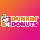 Dunkin' Donuts $50 Gift Card