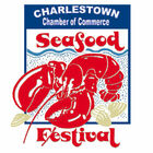 Charlestown Seafood Festival