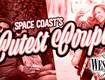 Space Coast's Cutest Couple 2017