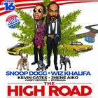 Wiz Khalifa & Snoop Dogg