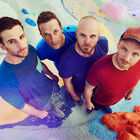 All Access: Coldplay