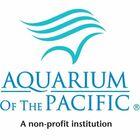 Aquarium of the Pacific (4-pack)