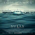 SULLY Movie Screening (9/6) (4-Pack)