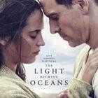 THE LIGHT BETWEEN OCEANS Advance Screening (8/29) (PAIR)