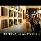 Festival of Arts - California's Premier Fine Art Show #3