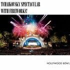Tchaikovsky Spectacular w/ Fireworks at the Hollywood Bowl (8/6) (Pair) #2