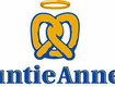 Auntie Anne's Twisted Song
