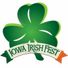 Iowa Irish Festival