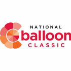 Win Tickets To The National Balloon Classic