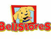 Bell Stores