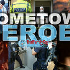 Win an Exclusive Invite to our Hometown Heroes Luncheon!