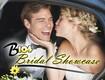 Express Bridal Registration - January 2017