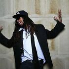 Win With Nik: Lil Jon's DJ Set
