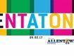 Win tickets for Pentatonix!