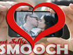 Sweetest Smooch Photo Gallery!