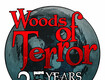 Woods of Terror Tickets