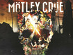 Mötley Crüe: The End - Live In Los Angeles CD/DVD