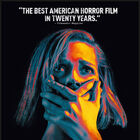 Enter to Win Don't Breathe Movie Passes
