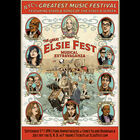 Win tickets to The Great Elsie Fest Musical Extravaganza