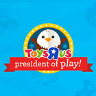 Join Garrett & Z100 for the First Ever President of Play Live Debate!