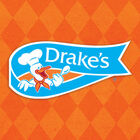 Enter to Win $1,000 From Drake's!