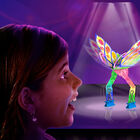 Experience the #MagicOfColor at Crayola Experience!