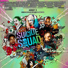 Win Tickets to the Red Carpet World Premiere of SUICIDE SQUAD!