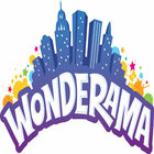 Enter to win tickets to a taping of Wonderama