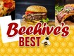 Submit Your Choice of Beehive's Best!