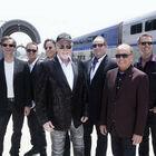 The Beach Boys at PNC Pavilion!
