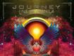 """Win Journey's """"Live In Manila"""" DVD+2CD"""