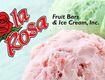 Gana Paletas de La Rosa Ice Cream!
