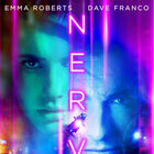 Your chance to see NERVE in theaters! (PAIR)