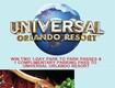 Win Tickets to Celebrate Grinchmas at Universal Orlando Resort