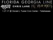 Win Tickets to Florida Georgia Line, January 27 at Donald L Tucker Civic Center