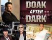 Win Tickets to Doak After Dark, April 29 at Doak Campbell Stadium