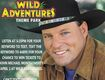 Listen to Win Tickets to John Michael Montgomery, April 1 at Wild Adventures