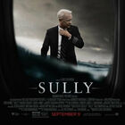 Win pair of advance screening passes to see 'Sully'!